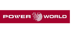 footerlogo_powerworld