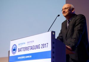 IMG_7775Battery Power Conference, March 28–30, 2017 in Aachen/Germany