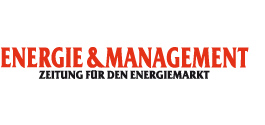 [English] footerlogo_energie_und_management