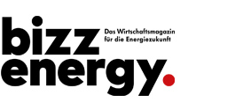 [English] footerlogo_bizz_energy