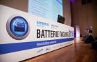 Batterietagung 2016