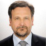 Batterietagung Beirat | Dr. Thomas Hülshorst