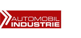 footerlogos_automobil_industrie