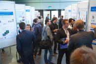 Battery Power Conference, March 28–30, 2017 in Aachen/Germany